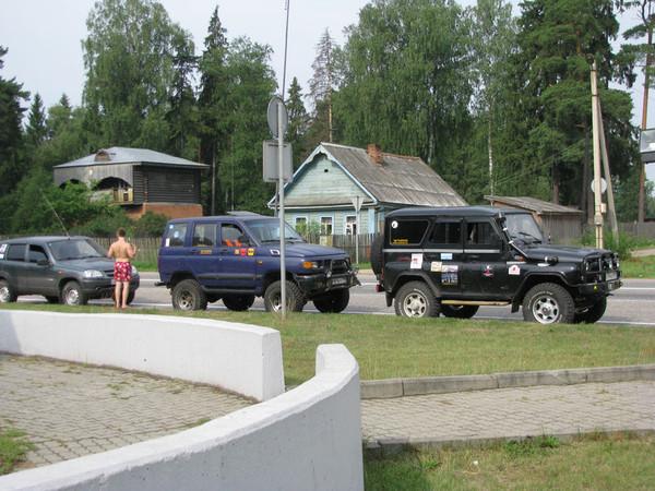 http://content.foto.mail.ru/mail/shel1983/16-31_07_11/i-52684.jpg