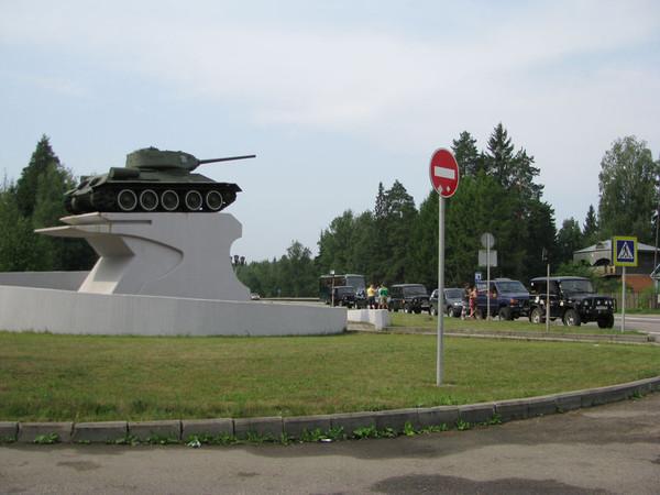 http://content.foto.mail.ru/mail/shel1983/16-31_07_11/i-52685.jpg