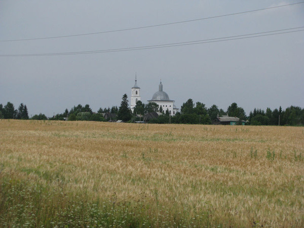 http://content.foto.mail.ru/mail/shel1983/16-31_07_11/i-52707.jpg