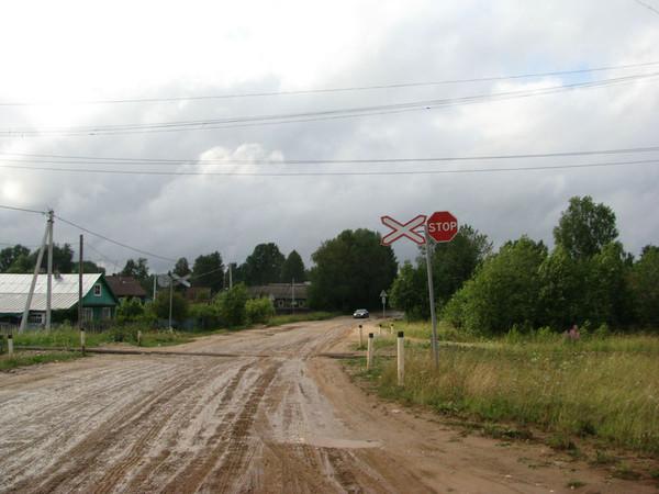 http://content.foto.mail.ru/mail/shel1983/16-31_07_11/i-52727.jpg