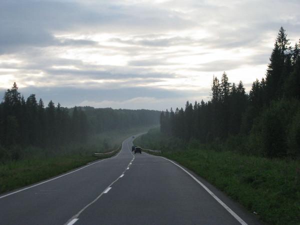 http://content.foto.mail.ru/mail/shel1983/16-31_07_11/i-52741.jpg