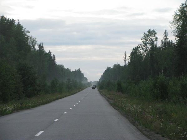 http://content.foto.mail.ru/mail/shel1983/16-31_07_11/i-52743.jpg