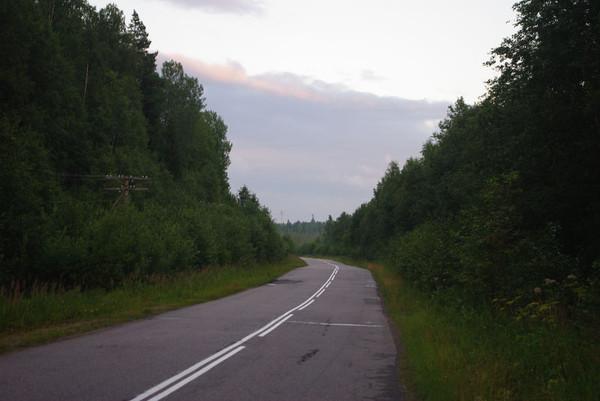 http://content.foto.mail.ru/mail/shel1983/16-31_07_11/i-52760.jpg