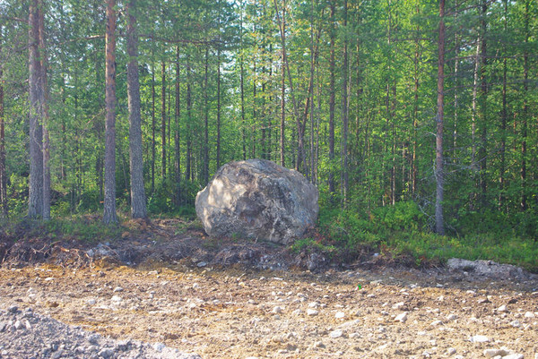 http://content.foto.mail.ru/mail/shel1983/16_31_07_11-d12/i-54422.jpg