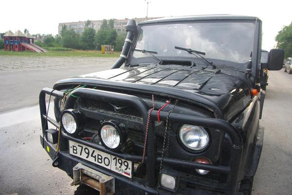 http://content.foto.mail.ru/mail/shel1983/16_31_07_11-d12/i-54433.jpg