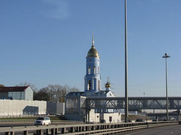 http://content.foto.mail.ru/mail/shel1983/17-30_10_10/i-43505.jpg