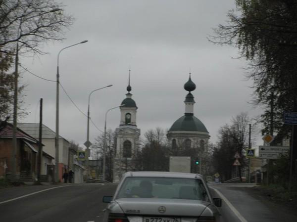 http://content.foto.mail.ru/mail/shel1983/17-30_10_10/i-43524.jpg