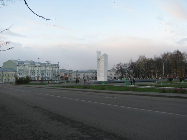 http://content.foto.mail.ru/mail/shel1983/17-30_10_10/i-43603.jpg