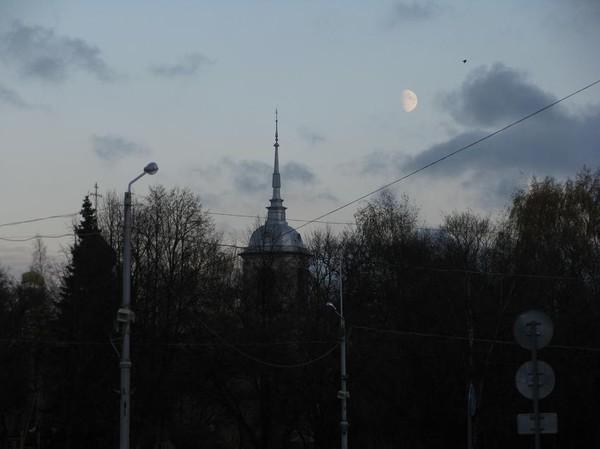 http://content.foto.mail.ru/mail/shel1983/17-30_10_10/i-43605.jpg
