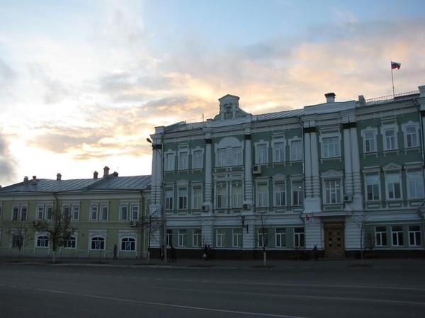 http://content.foto.mail.ru/mail/shel1983/17-30_10_10/i-43608.jpg