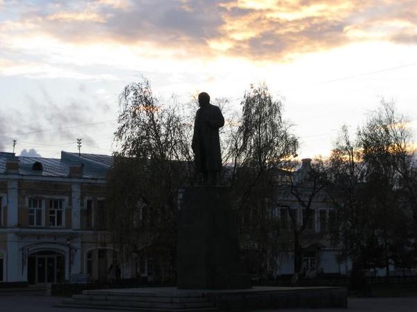 http://content.foto.mail.ru/mail/shel1983/17-30_10_10/i-43609.jpg