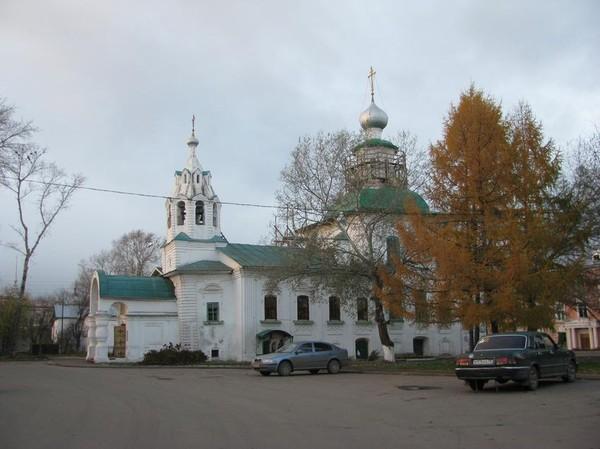 http://content.foto.mail.ru/mail/shel1983/17-30_10_10/i-43612.jpg