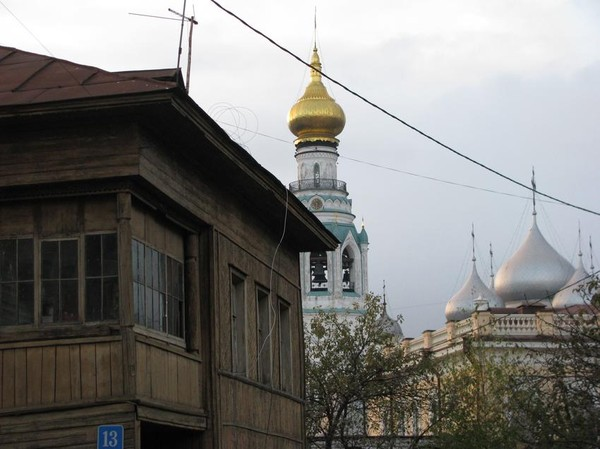 http://content.foto.mail.ru/mail/shel1983/17-30_10_10/i-43616.jpg