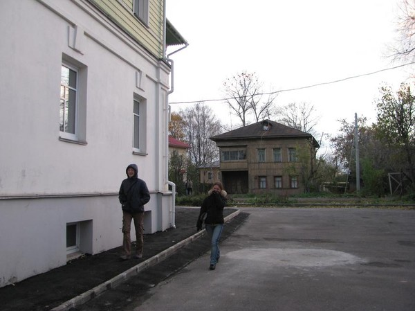 http://content.foto.mail.ru/mail/shel1983/17-30_10_10/i-43621.jpg