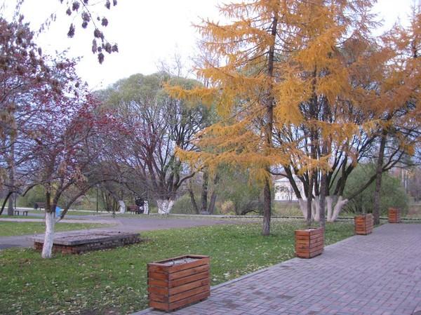 http://content.foto.mail.ru/mail/shel1983/17-30_10_10/i-43623.jpg