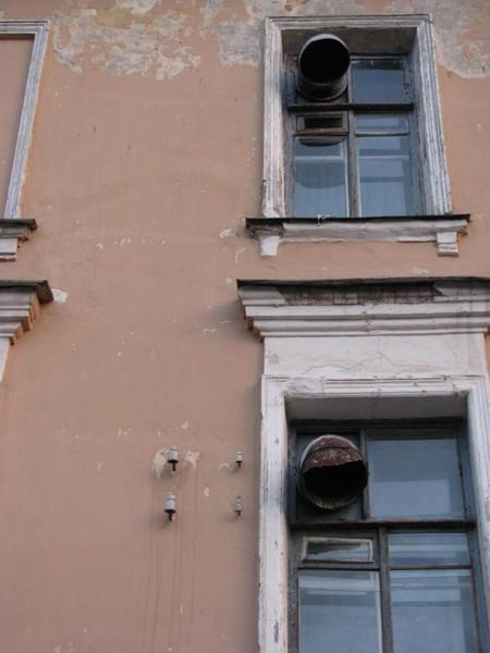 http://content.foto.mail.ru/mail/shel1983/17-30_10_10/i-43624.jpg