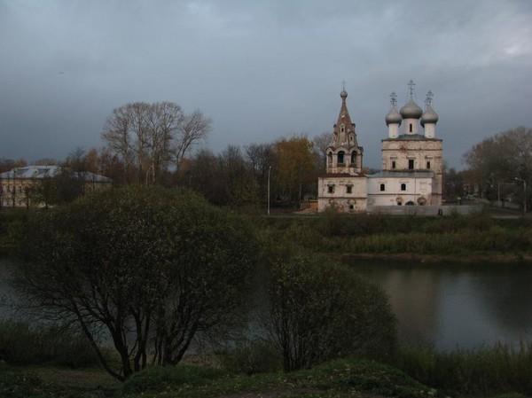 http://content.foto.mail.ru/mail/shel1983/17-30_10_10/i-43625.jpg