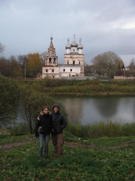 http://content.foto.mail.ru/mail/shel1983/17-30_10_10/i-43627.jpg