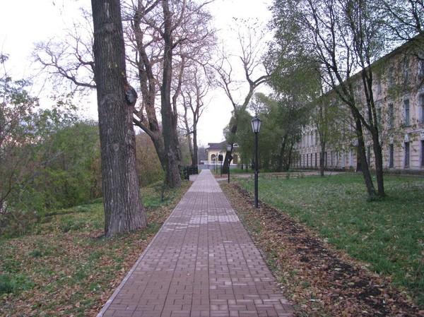 http://content.foto.mail.ru/mail/shel1983/17-30_10_10/i-43628.jpg