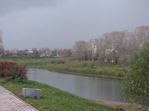 http://content.foto.mail.ru/mail/shel1983/17-30_10_10/i-43635.jpg