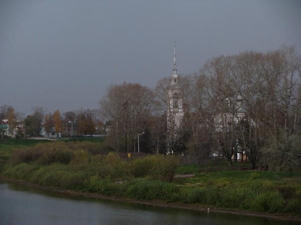 http://content.foto.mail.ru/mail/shel1983/17-30_10_10/i-43638.jpg