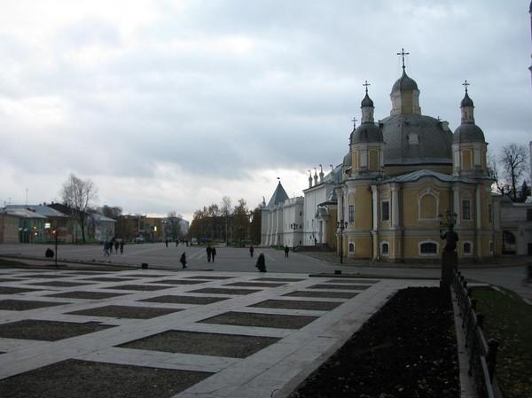 http://content.foto.mail.ru/mail/shel1983/17-30_10_10/i-43647.jpg