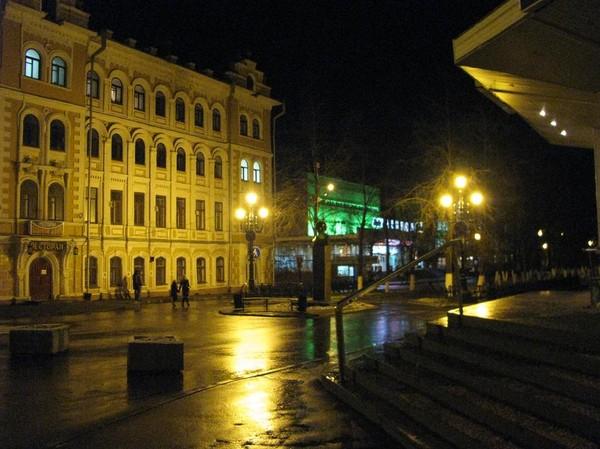 http://content.foto.mail.ru/mail/shel1983/17-30_10_10/i-43659.jpg