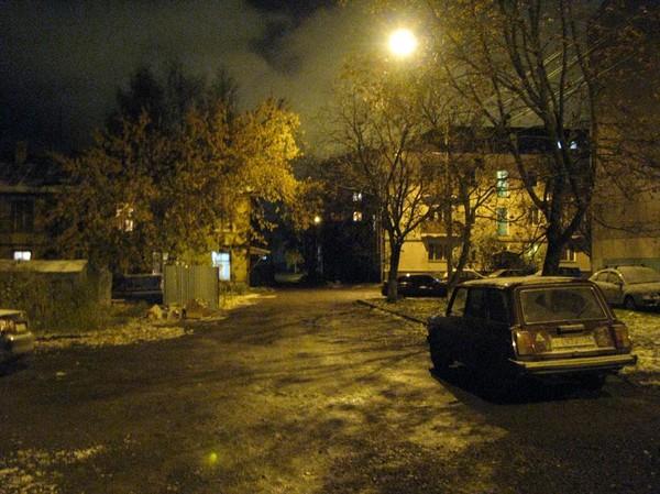 http://content.foto.mail.ru/mail/shel1983/17-30_10_10/i-43660.jpg