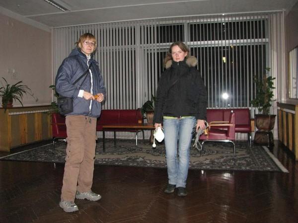http://content.foto.mail.ru/mail/shel1983/17-30_10_10/i-43662.jpg
