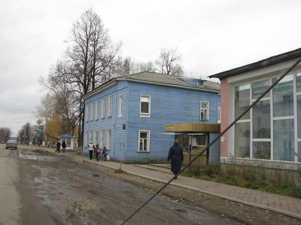 http://content.foto.mail.ru/mail/shel1983/17-30_10_10/i-43713.jpg
