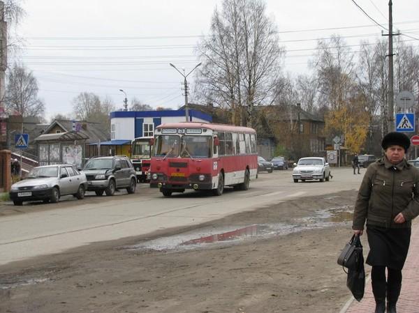 http://content.foto.mail.ru/mail/shel1983/17-30_10_10/i-43729.jpg