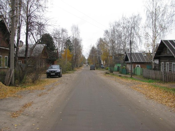 http://content.foto.mail.ru/mail/shel1983/17-30_10_10/i-43738.jpg
