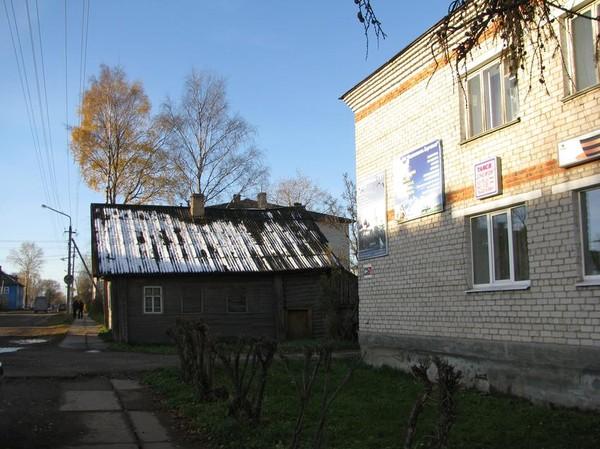http://content.foto.mail.ru/mail/shel1983/17-30_10_10/i-43780.jpg