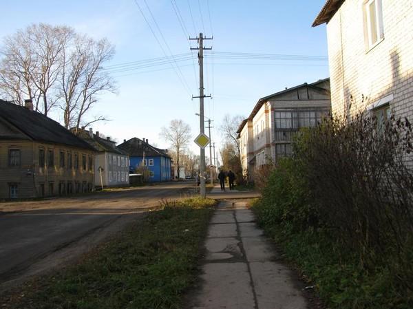 17 30 10 10 русский север 2010 часть 2
