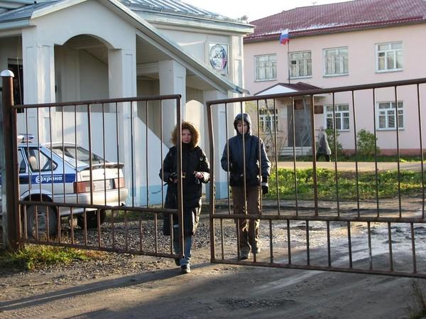 http://content.foto.mail.ru/mail/shel1983/17-30_10_10/i-43788.jpg