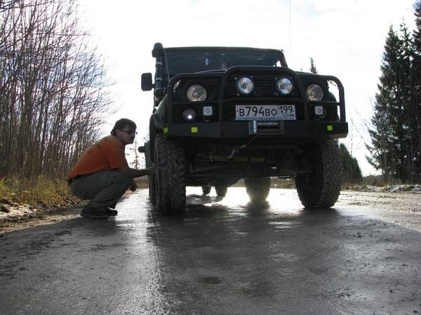 http://content.foto.mail.ru/mail/shel1983/17-30_10_10/i-43799.jpg