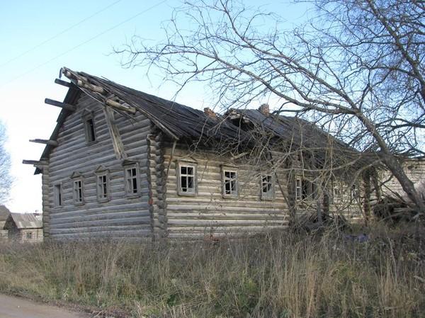 http://content.foto.mail.ru/mail/shel1983/17-30_10_10/i-43818.jpg