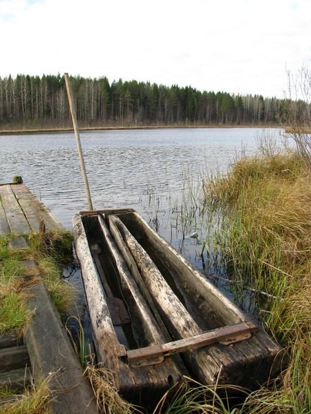 http://content.foto.mail.ru/mail/shel1983/17-30_10_10/i-43826.jpg