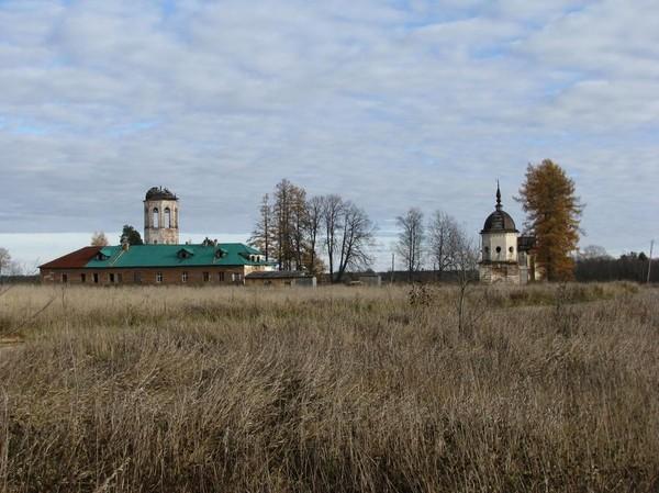 http://content.foto.mail.ru/mail/shel1983/17-30_10_10/i-43877.jpg