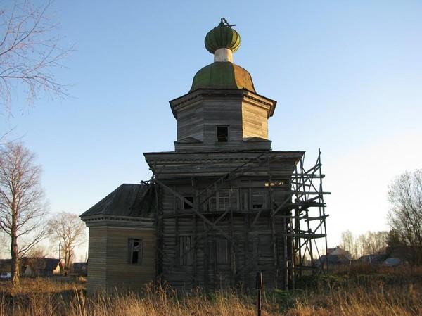 http://content.foto.mail.ru/mail/shel1983/17-30_10_10/i-44057.jpg
