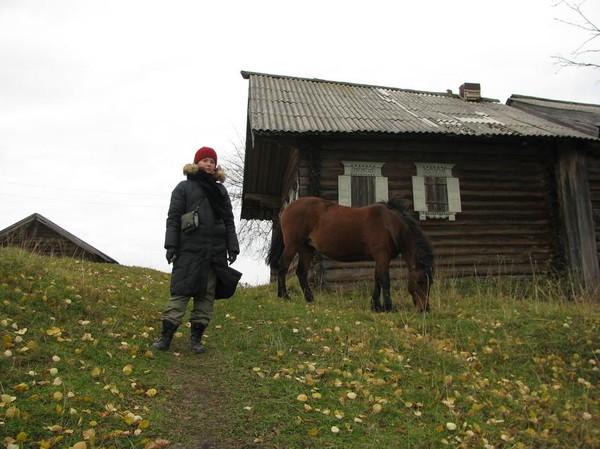 http://content.foto.mail.ru/mail/shel1983/17-30_10_10/i-44259.jpg