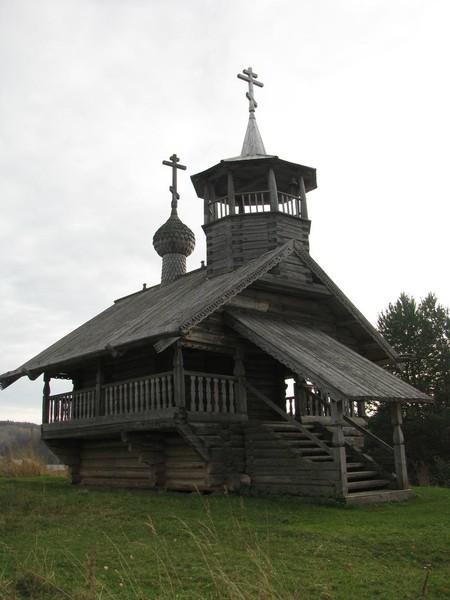http://content.foto.mail.ru/mail/shel1983/17-30_10_10/i-44274.jpg