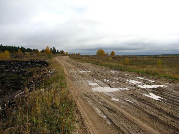 http://content.foto.mail.ru/mail/shel1983/18_09-02_10-11-10/i-55986.jpg