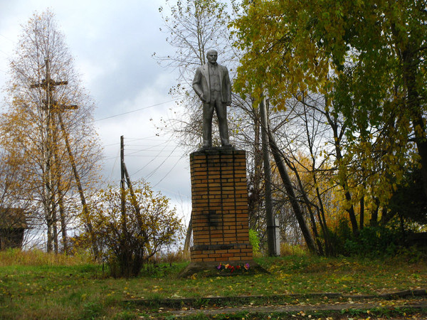 http://content.foto.mail.ru/mail/shel1983/18_09-02_10-11-10/i-55988.jpg
