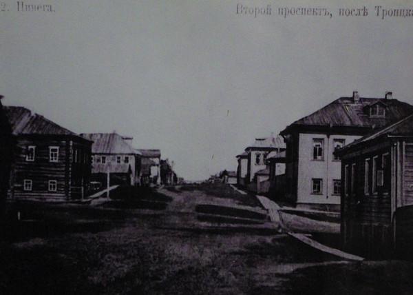 http://content.foto.mail.ru/mail/shel1983/18_09-02_10-11-10/i-56018.jpg