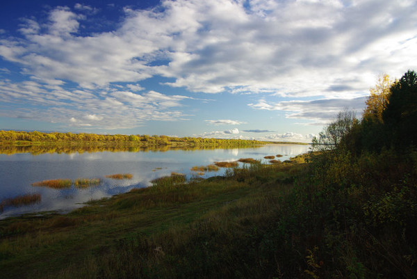 http://content.foto.mail.ru/mail/shel1983/18_09-02_10-11-10/i-56083.jpg