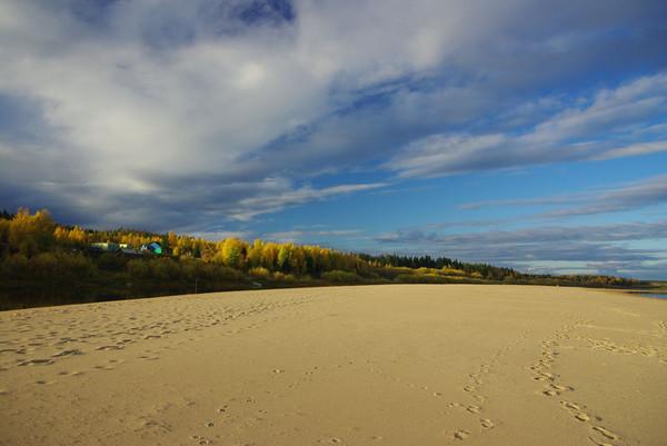 http://content.foto.mail.ru/mail/shel1983/18_09-02_10-11-10/i-56104.jpg