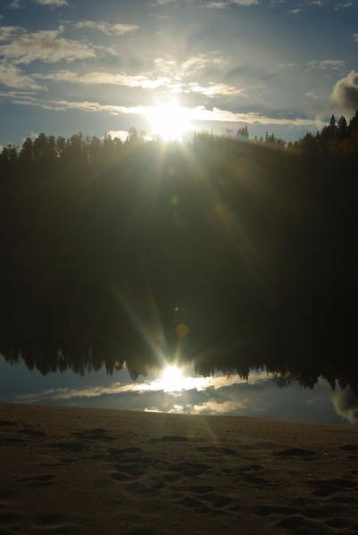http://content.foto.mail.ru/mail/shel1983/18_09-02_10-11-10/i-56105.jpg