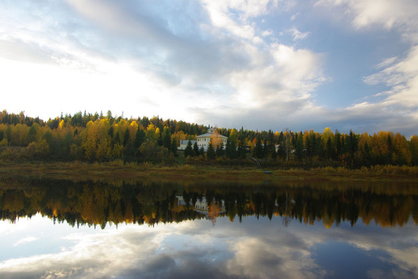 http://content.foto.mail.ru/mail/shel1983/18_09-02_10-11-10/i-56116.jpg