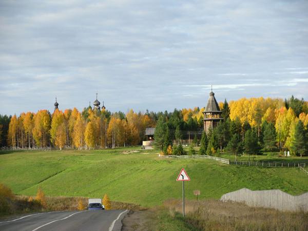 http://content.foto.mail.ru/mail/shel1983/18_09-02_10-11-11/i-56174.jpg